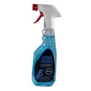 Desinfektionsmittel Spray